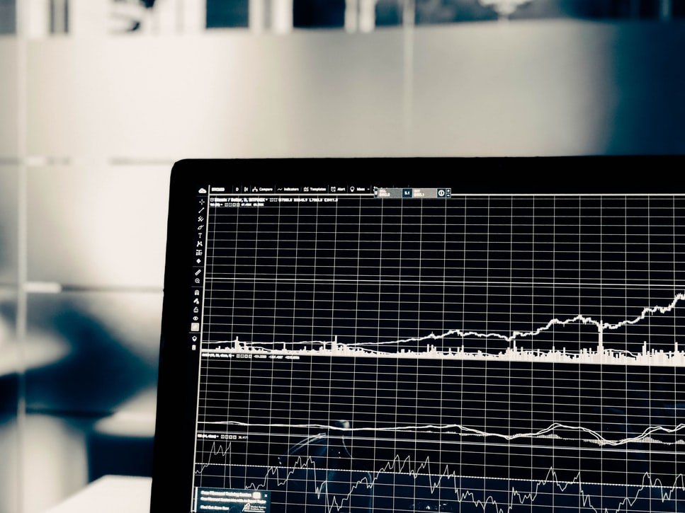 Enterprise Blockchain Deployment – Development, Maintenance and Operation –